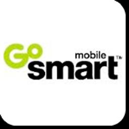 gosmart-button