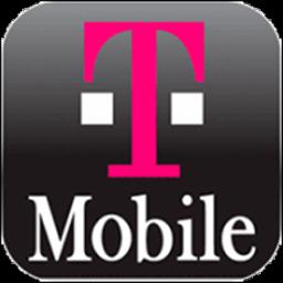 t-mobile-icon-1_0